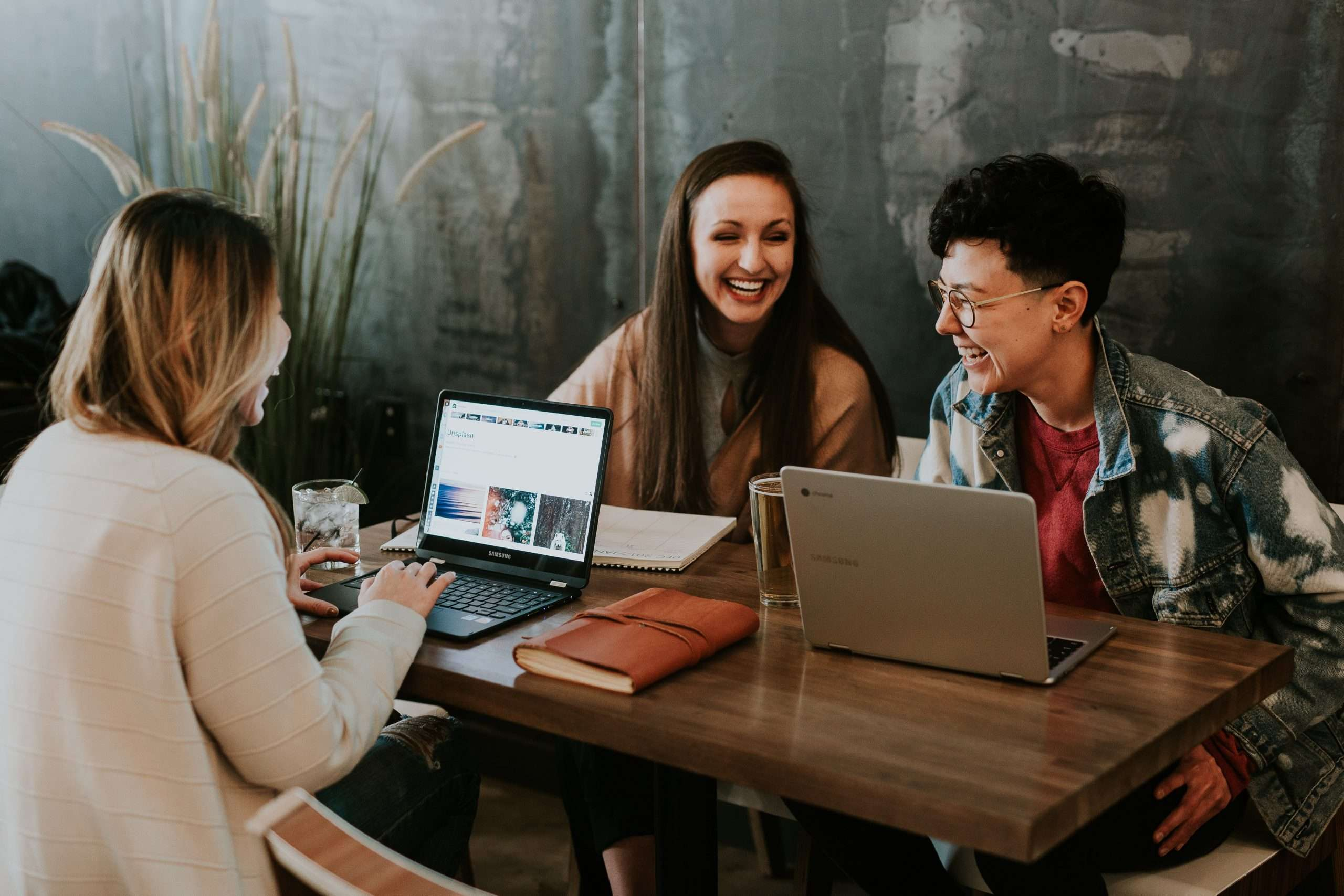 How to Make Engineering Interns Effective for Your Startup