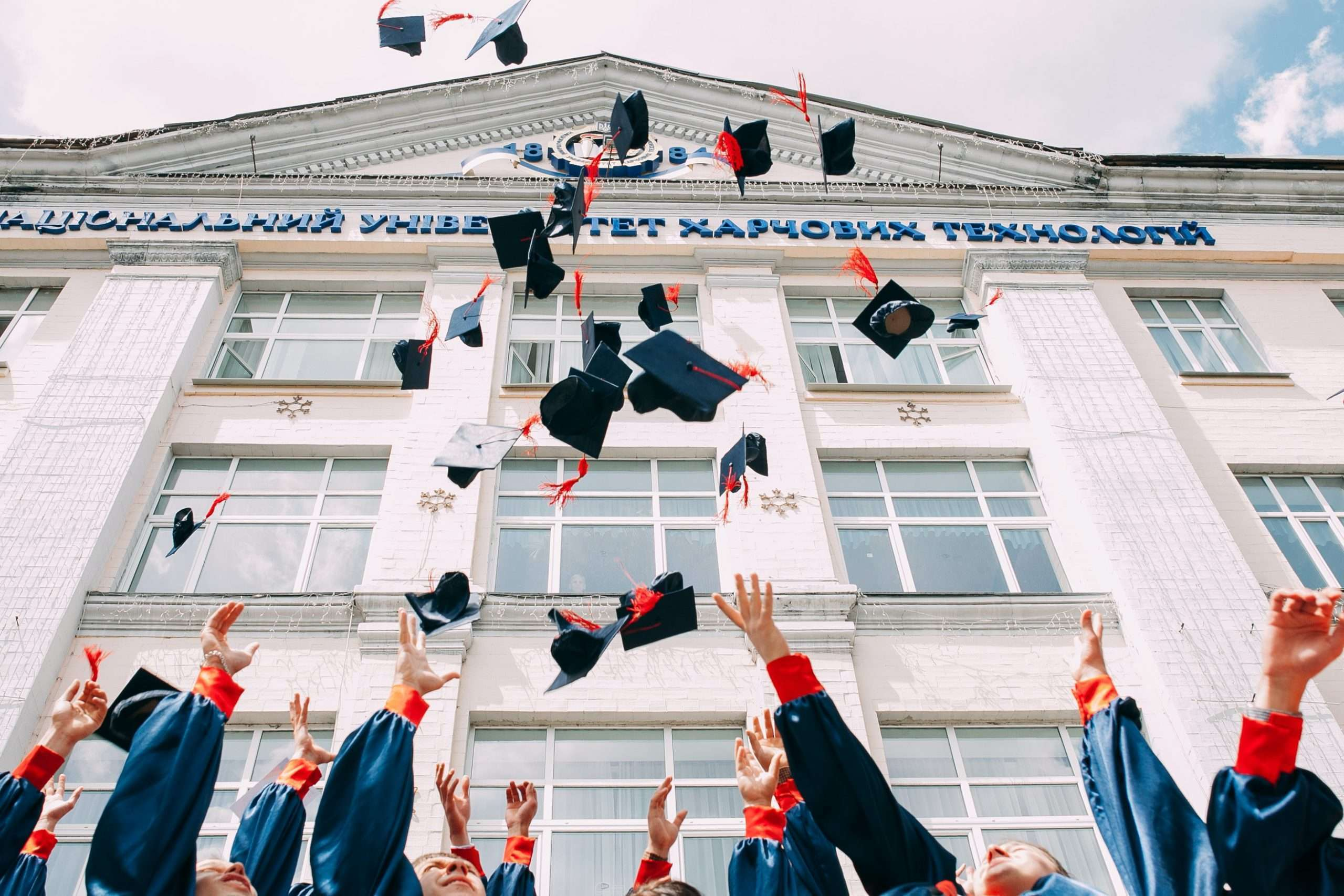 Entrepreneurial Finishing School – Should I Get an MBA?