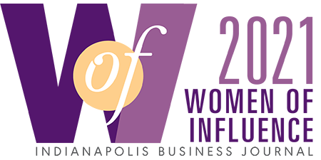 IBJ Women of Influence